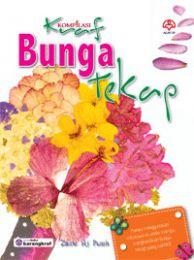Kompilasi Kraf Bunga Tekap