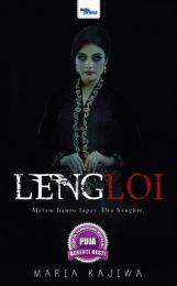 Lengloi
