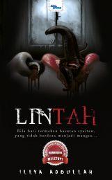 Lintah