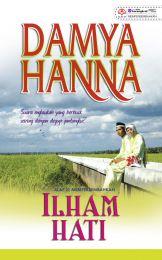 Ilham Hati