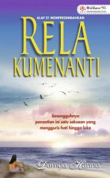 Rela Kumenanti