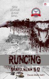 Runcing