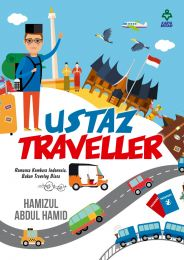 Ustaz Traveller