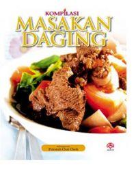 Kompilasi Masakan Daging