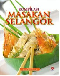 Masakan Selangor