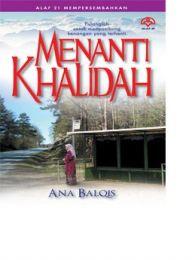Menanti Khalidah