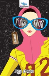 Miss Blur