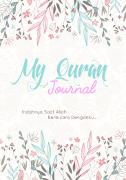 MyQuran Journal