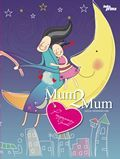 Mum 2 Mum Pregnancy Guide