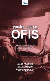 Projek Seram - Ofis