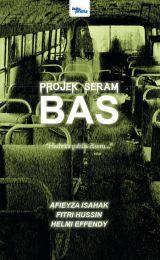 Projek Seram - Bas
