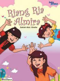 Riang Ria Almira