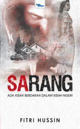 Sarang (THRILLER)