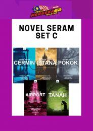 [MERDEKA62] Projek Seram (c) 3=RM62