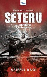 Seteru (Thriller Solo)