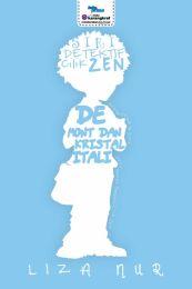 Siri Detektif Cilik Zen : De Mont dan Kristal Itali