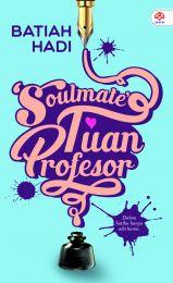 Soulmate Tuan Profesor