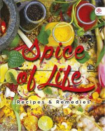 Spice Of Life Recipes & Remedies
