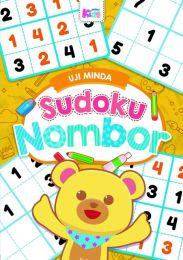 Sudoku Nombor