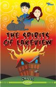 The Spirits of Lakeviews