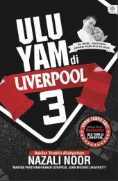Ulu Yam Di Liverpool 3