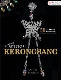 Variasi Aksesori Kerongsang