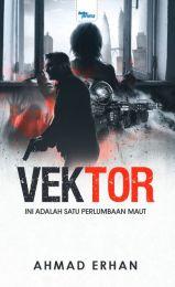 Vektor (THRILLER)