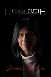 Hitam Putih – Zamani Ibrahim (KRU Media)