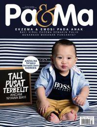 Pa & Ma Mac 2020 [PNM0234]