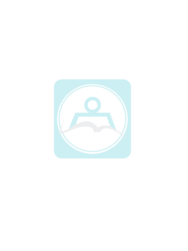 Siri Buku Aktiviti Prasekolah Jawi (Buku 1 - 6 Tahun) (Bulk)