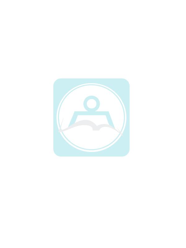 Jom Praktis Kertas Model UPSR Bahasa Inggeris