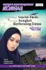 Komsas: Antologi Sejadah Rindu & Novel Songket Berbenang Emas - Tingkatan 5 (Bulk)
