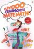 Fuiyooo... Senangnya Matematik (Form 4-5)
