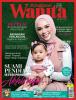 Mingguan Wanita 1809 (Mac 2019 Vol 1)