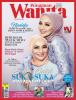Mingguan Wanita 1810 (Mac 2019 Vol 2)