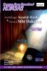 Komsas: Antologi Sejadah Rindu & Novel Silir Daksina - Tingkatan 5