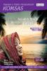 Komsas: Antologi Sejadah Rindu & Novel Tirani - Tingkatan 5 (Bulk)
