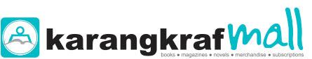 Karangkraf Mall Online
